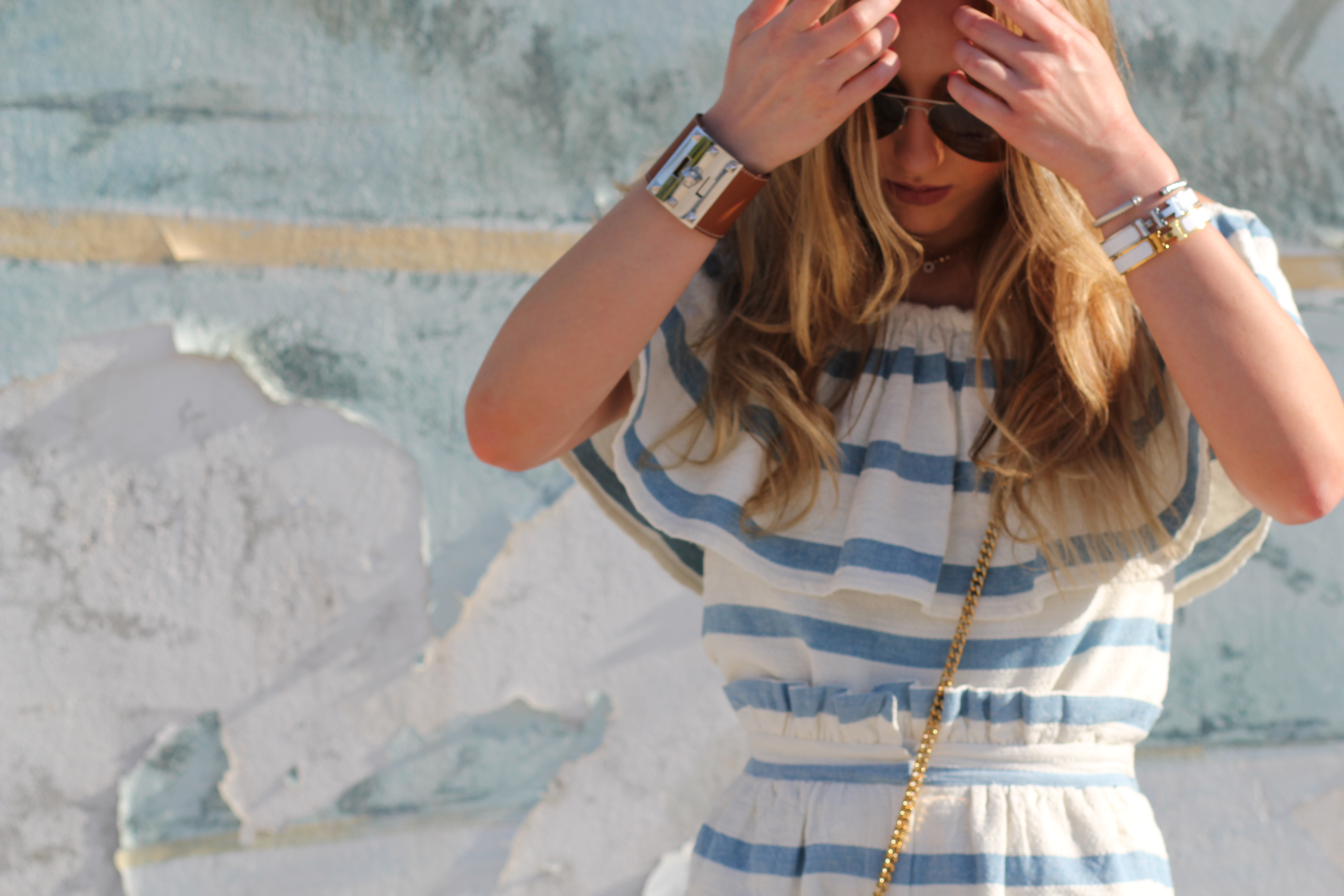 summer style blog post 4